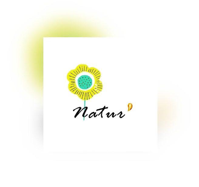 Natur'